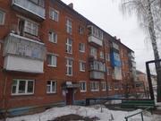 Продажа квартиры, Глебовский, Истринский район, Ул. Октябрьская