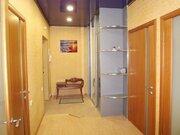 2-комн. квартира, Аренда квартир в Ставрополе, ID объекта - 321918185 - Фото 16