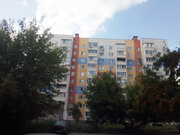 Продается 1-комнатная квартира, ул. Ивановская