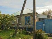 Дом в Ставропольский край, Михайловск Шпаковский район, ул. Войкова .