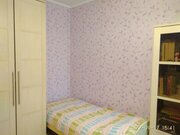 Продажа четырехкомнатной квартиры Московская область г. Химки район . - Фото 3