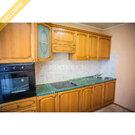 Продажа 3-х комнатной квартиры Волочаевская 21.
