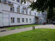 Аренда офиса 47 м2 м. Тимирязевская в административном здании в .