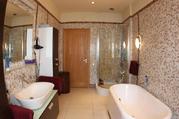 Продажа квартиры, Купить квартиру Рига, Латвия по недорогой цене, ID объекта - 313139235 - Фото 2