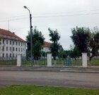 Продам 2-комнатную квартиру г. Черняховск ул. Российская - Фото 5