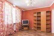 Продам 1-комн. кв. 27 кв.м. Тюмень, Газовиков, Купить квартиру в Тюмени по недорогой цене, ID объекта - 331475261 - Фото 2