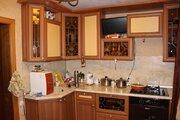 8 марта 56, Купить квартиру в Сыктывкаре по недорогой цене, ID объекта - 316812733 - Фото 24
