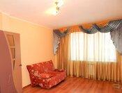 1-комн. квартира, Аренда квартир в Ставрополе, ID объекта - 320258796 - Фото 1