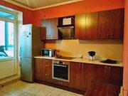 Продается 1-комн. квартира 39.6 кв.м, м.Приморская