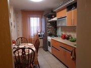 Продаётся 2-х комнатная квартира с хорошим расположением дома - Фото 5