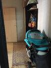 1-комнатная квартира в Марусино - Фото 5