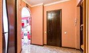 3 300 000 Руб., 4 к квартира с хорошим ремонтом и мебелью, Купить квартиру в Краснодаре по недорогой цене, ID объекта - 317932193 - Фото 5