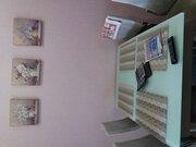 2 комнатная дск ул.Омская 62, Продажа квартир в Нижневартовске, ID объекта - 323524144 - Фото 4