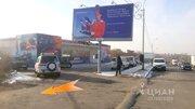 Продажа дома, Хабаровск, Ул. Невская - Фото 1