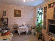Двухкомнатная квартира, Щёлково, ул Иванова, 19 - Фото 2