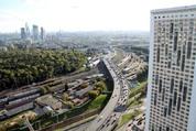 Продажа квартиры, м. Беговая, Хорошёвское шоссе