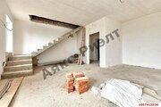 Продажа квартиры, Краснодар, Ул. Челюскина - Фото 4