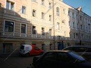 Продажа квартиры, м. Пушкинская, Ул. Петровка - Фото 4