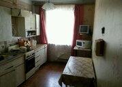 Продам 3-к. кв. 1/9 этажа, ул. Маршала Жукова, цена 3 800 000 руб. - Фото 1