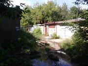 Продам капитальный кирпичный гараж в Кашире-2 - Фото 2