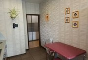 Продается 1 комн. квартира, 42 кв.м, Тула, Купить квартиру в Туле по недорогой цене, ID объекта - 321232194 - Фото 7