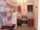Квартира ул. Малышева 15, Аренда квартир в Екатеринбурге, ID объекта - 328949299 - Фото 2