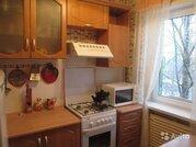 Продажа квартиры, Балаково, Проспект Героев