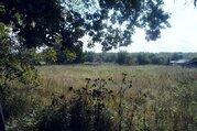 350 000 Руб., Участок рядом с рекой, Земельные участки в Гдовском районе, ID объекта - 201339993 - Фото 6