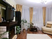 Продается двухуровневая квартира 87 кв.м. с хорошим ремонтом и мебелью