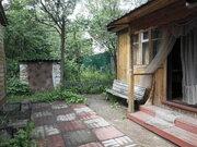 Продается часть дома 40м2 с. Ям ул. 1я Зеленовка