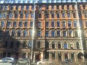 Продажа квартиры, м. Площадь Восстания, Ул. Пушкинская