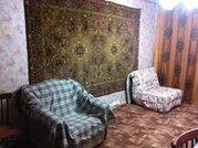 3-х комнатная квартира Пушкино, ул. Гоголя, д.7 центр - Фото 1