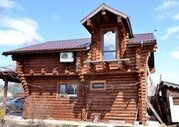 Продажа дома, Тюмень, Тополя-1