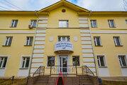 38 000 000 Руб., Продам отдельно стоящее здание, Продажа офисов в Екатеринбурге, ID объекта - 600994736 - Фото 3