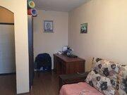 Продажа квартиры, Ялта, Ул. Свердлова - Фото 4