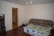 Продам трёхкомнатную квартиру, пер.Ростовский, 7 - Фото 3