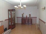Продажа пятикомнатной квартиры на проспекте Карла Маркса, 17 в Самаре, Купить квартиру в Самаре по недорогой цене, ID объекта - 320163049 - Фото 2