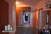 Комната в 3х комнатной квартире г. Дмитров, ул. Архитектора В.В. Белоб, Купить комнату в квартире Дмитрова недорого, ID объекта - 700858653 - Фото 5