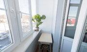 2х-комнатная квартира на Московском пр-те, Купить квартиру в Ярославле по недорогой цене, ID объекта - 327388250 - Фото 9