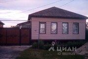 Продажа дома, Гончаровка, Суджанский район, Школьный пер. - Фото 2