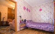 Продажа квартиры, Новосибирск, Ул. Ключ-Камышенское плато, Купить квартиру в Новосибирске по недорогой цене, ID объекта - 316555556 - Фото 2