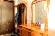 Продается квартира, Балашиха г, Янтарный мкр, 64м2