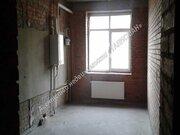 Продаётся 6-ти комнатная квартира в Центре, Купить квартиру в Таганроге по недорогой цене, ID объекта - 321710825 - Фото 4