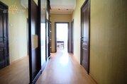 15 000 Руб., 1-комн. квартира, Аренда квартир в Ставрополе, ID объекта - 326837843 - Фото 3