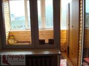 Квартира, ул. Советская, д.30 - Фото 4