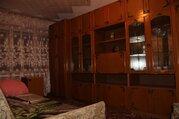 2-комнатная квартира Лёдово