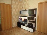 Сдается комната по адресу Грибоедова, 4/2, Аренда комнат в Сургуте, ID объекта - 700800115 - Фото 2