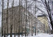 Продается киевской планировки в сзр квартира с отличным ремонтом.