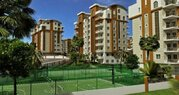 Продажа квартиры, Аланья, Анталья, Купить квартиру Аланья, Турция по недорогой цене, ID объекта - 313158596 - Фото 1