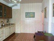 Сдается 3кв рядом с Хаятом!, Аренда квартир в Екатеринбурге, ID объекта - 311888445 - Фото 3